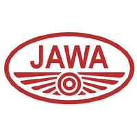 Jawa Nepal