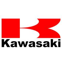 Kawasaki Nepal