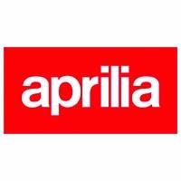 Aprilia Nepal