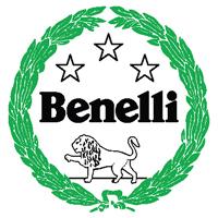 Benelli Nepal