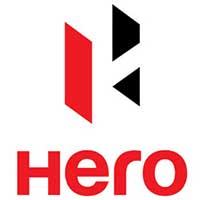 Hero Nepal