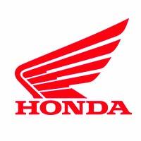 Honda Nepal