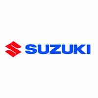 Suzuki Nepal