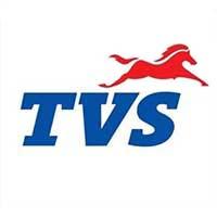 TVS Nepal