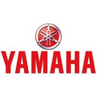 Yamaha Nepal