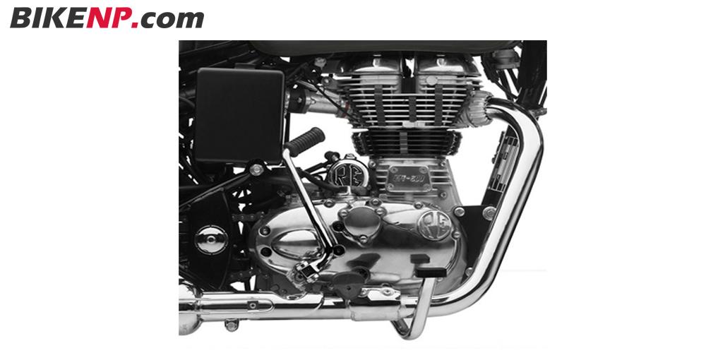 1603281642_engine-and-transmission.jpg